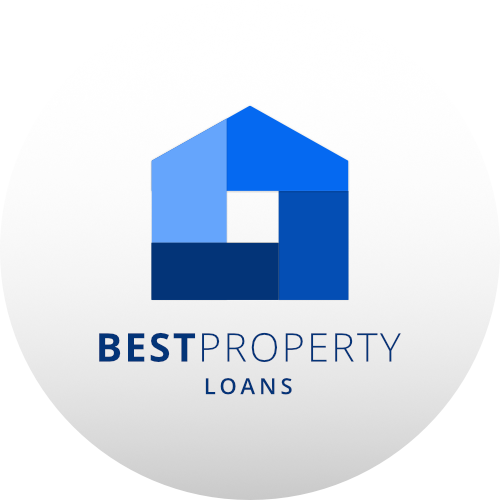 Best Property Loans